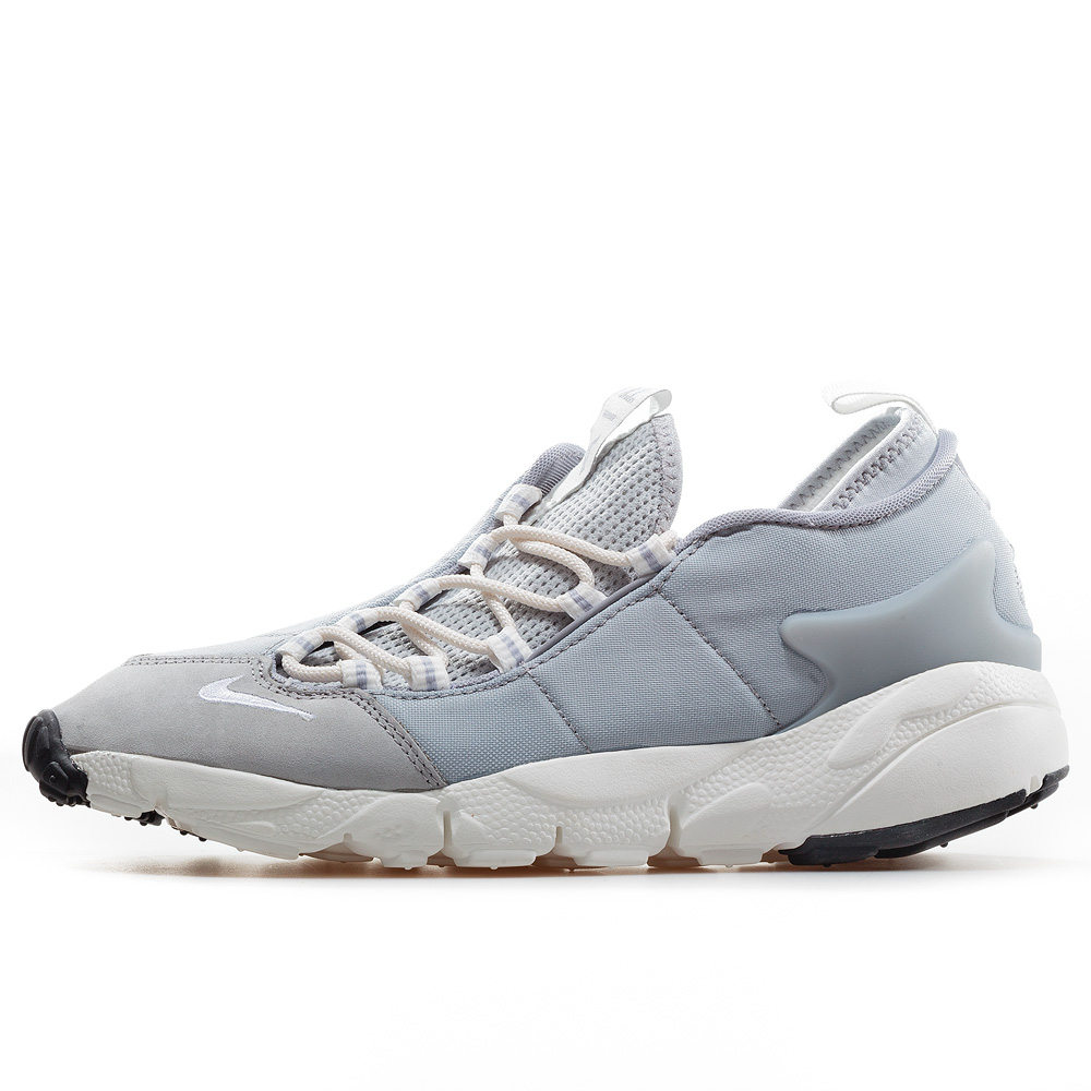 Nike-Air-Footscape-NM,-Grey__IMG_1062