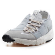 Nike-Air-Footscape-NM,-Grey__IMG_1064