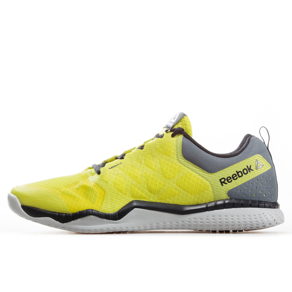 Reebok-zprint_train_ar3254__IMG_0920