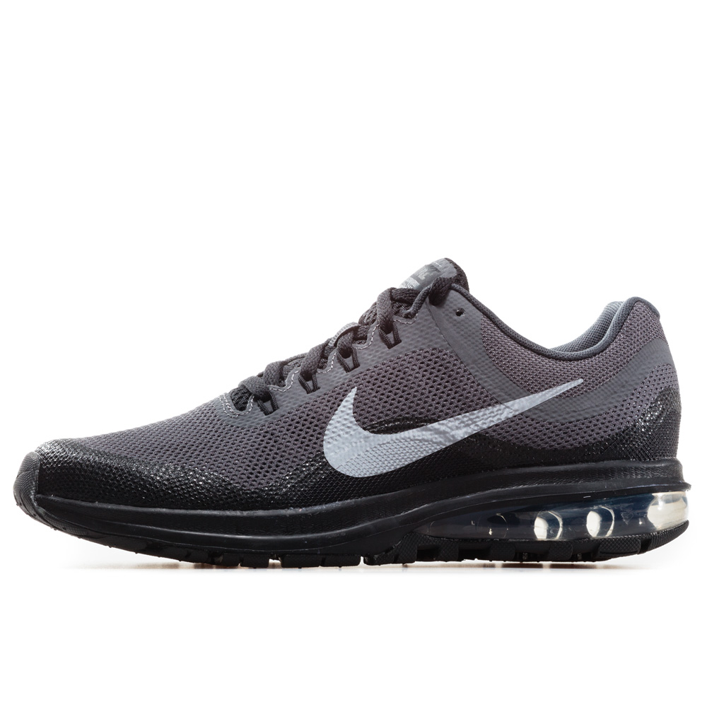 nike-Air-Max-Dynasty-JN,-Grey__IMG_1114