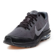 nike-Air-Max-Dynasty-JN,-Grey__IMG_1115