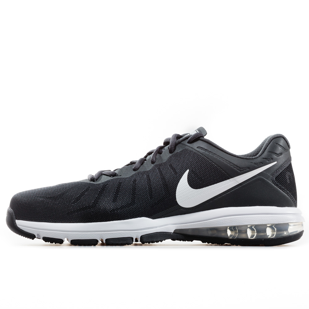 nike-AirMax-Full-Ride-TR,-BlackWhite__IMG_1105