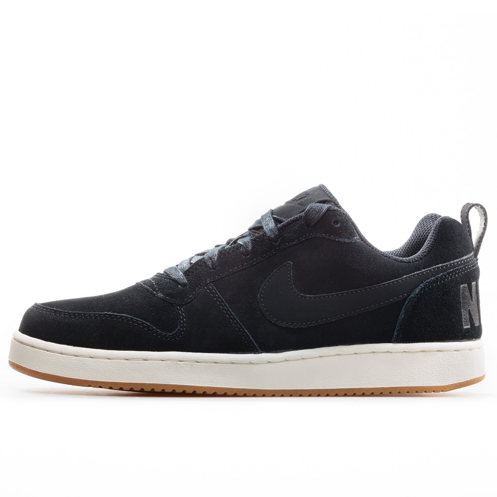 nike-Court-Borough-Low,-Black__IMG__1054