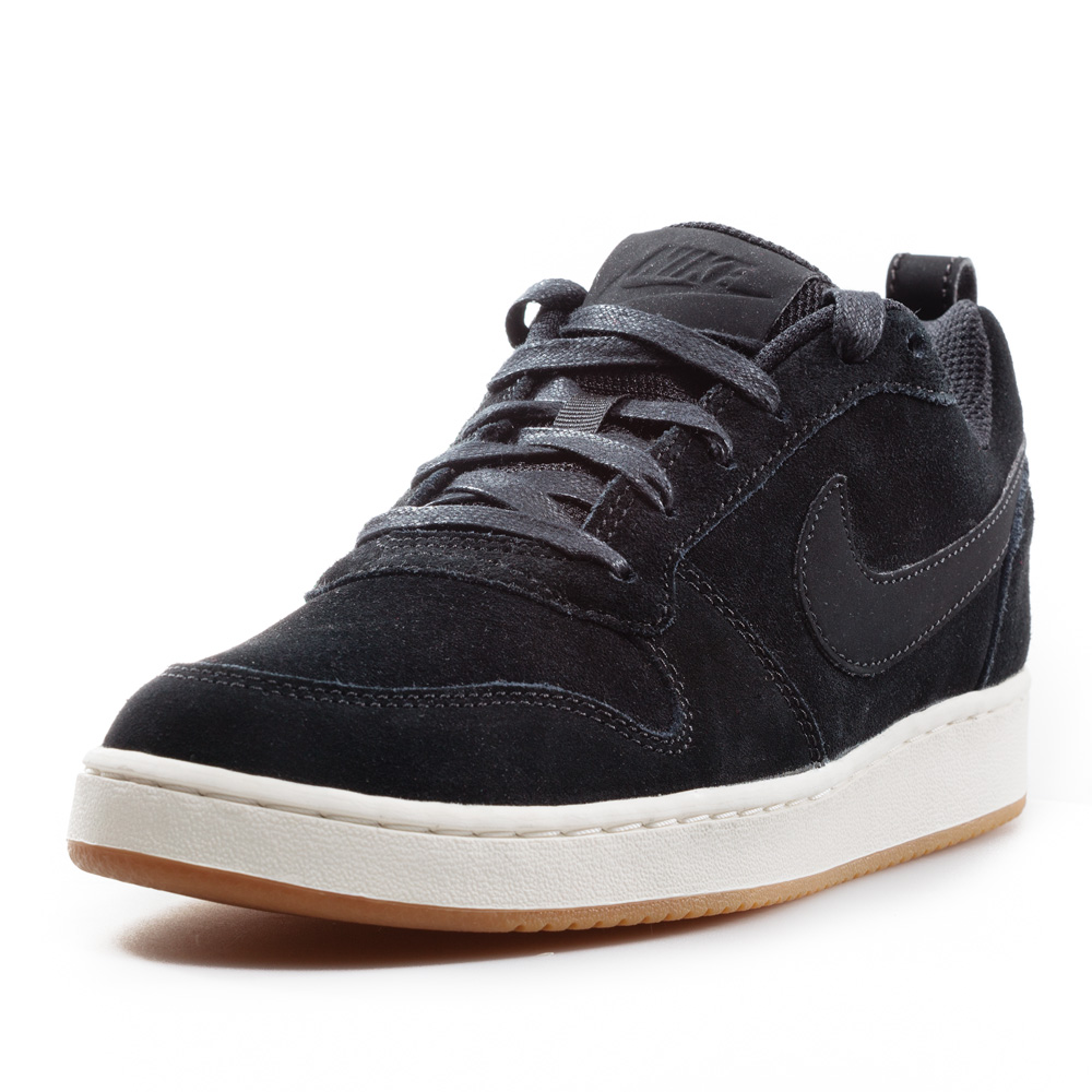 nike-Court-Borough-Low,-Black__IMG__IMG_1055