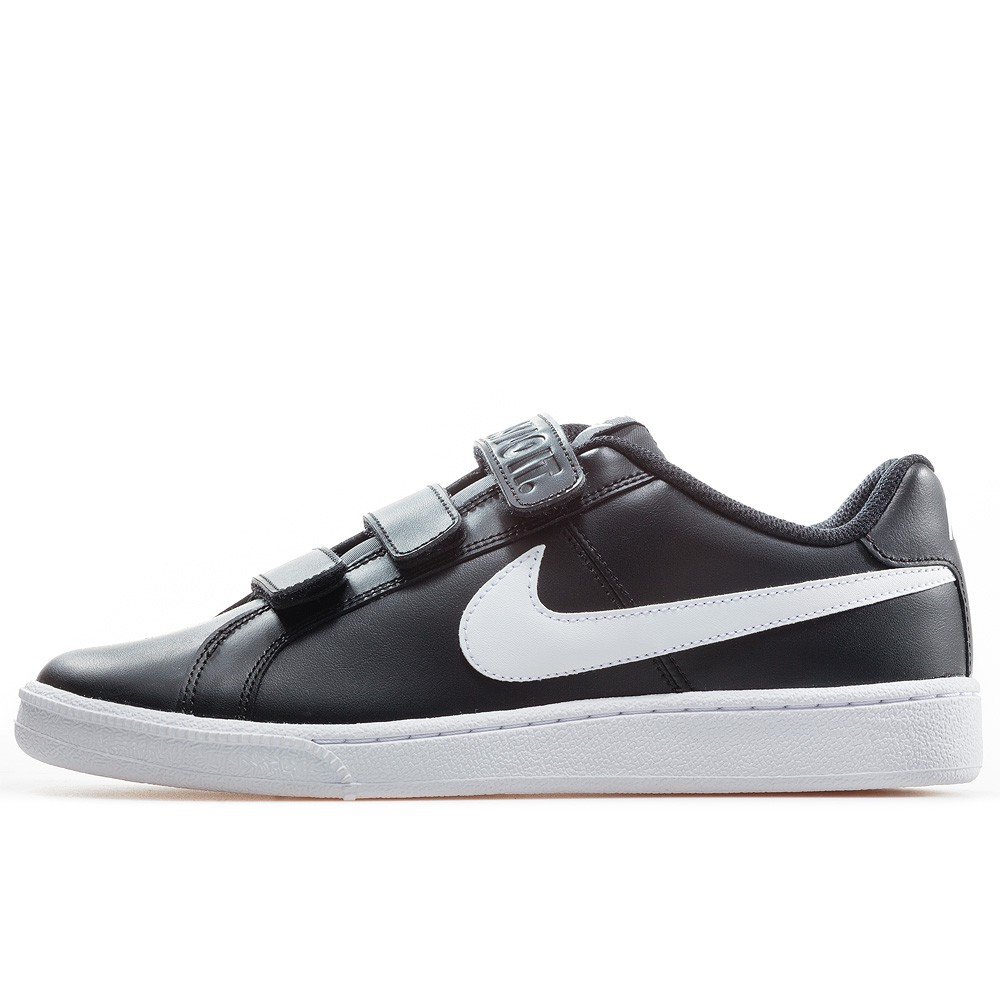 nike-Court-Royale-Velcro,-Black__IMG_1050