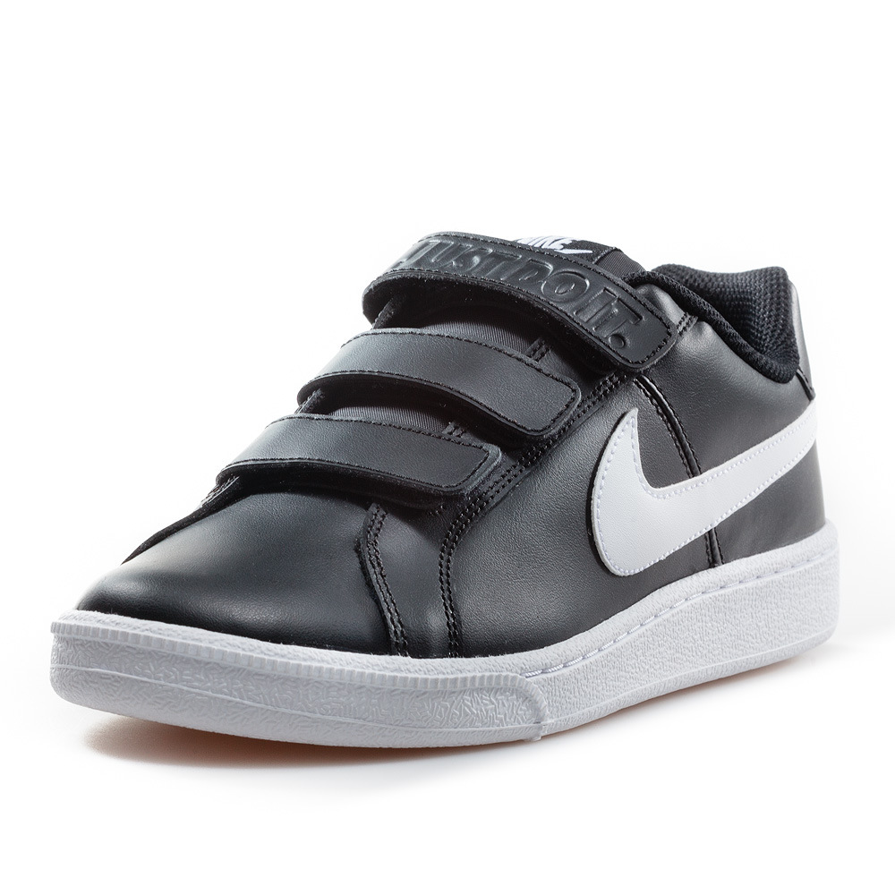 nike-Court-Royale-Velcro,-Black__IMG_1052