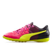 Puma-Evo-power-4,3,-PinkYellow__IMG_1190