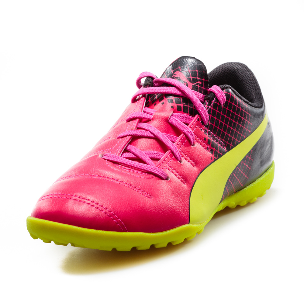 Puma-Evo-power-4,3,-PinkYellow__IMG_1192