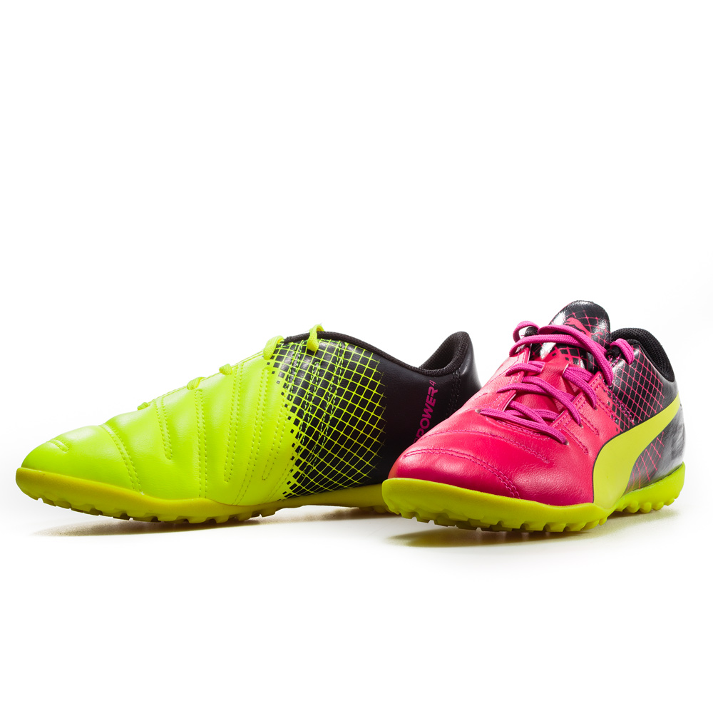 Puma-Evo-power-4,3,-PinkYellow__IMG_1195