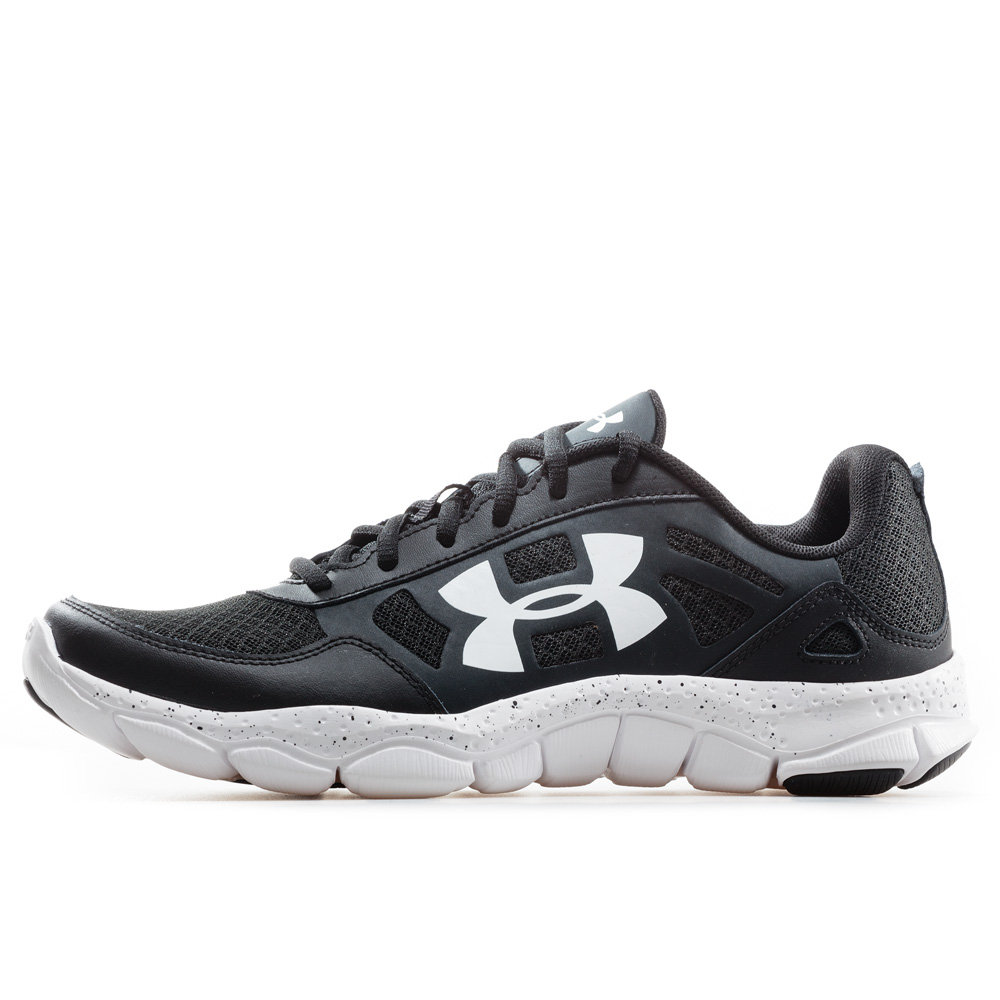 Under-Armour-Micro-Engage-2,-BlackWhite__IMG_1206