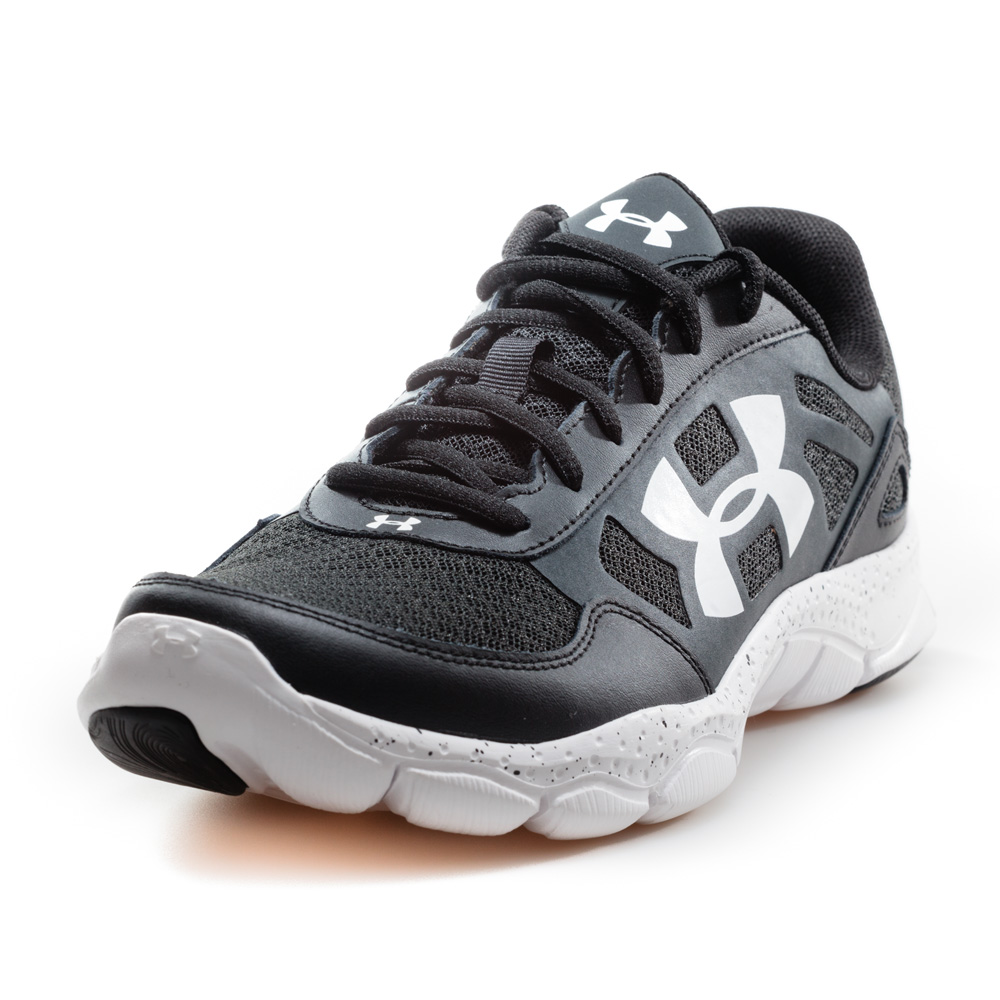 Under-Armour-Micro-Engage-2,-BlackWhite__IMG_1208
