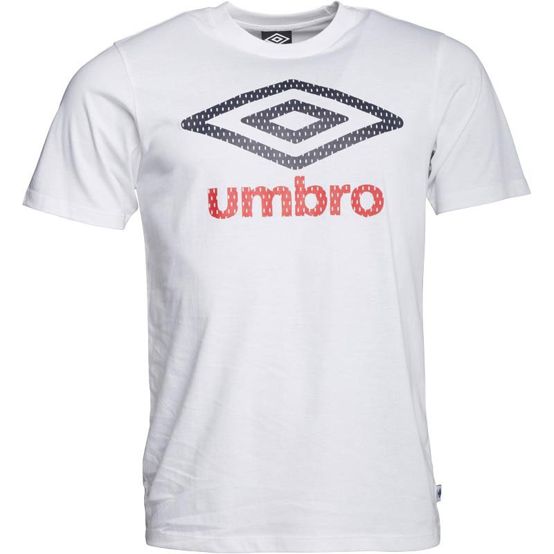 Umbro-Mens-White