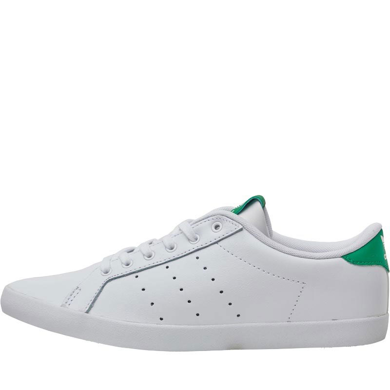 adidas-Originals-Womens-Miss-Stan-Trainers-Footwear