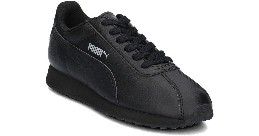 puma-black-Turin-Mens-Shoes-trainers-In-Black (1)