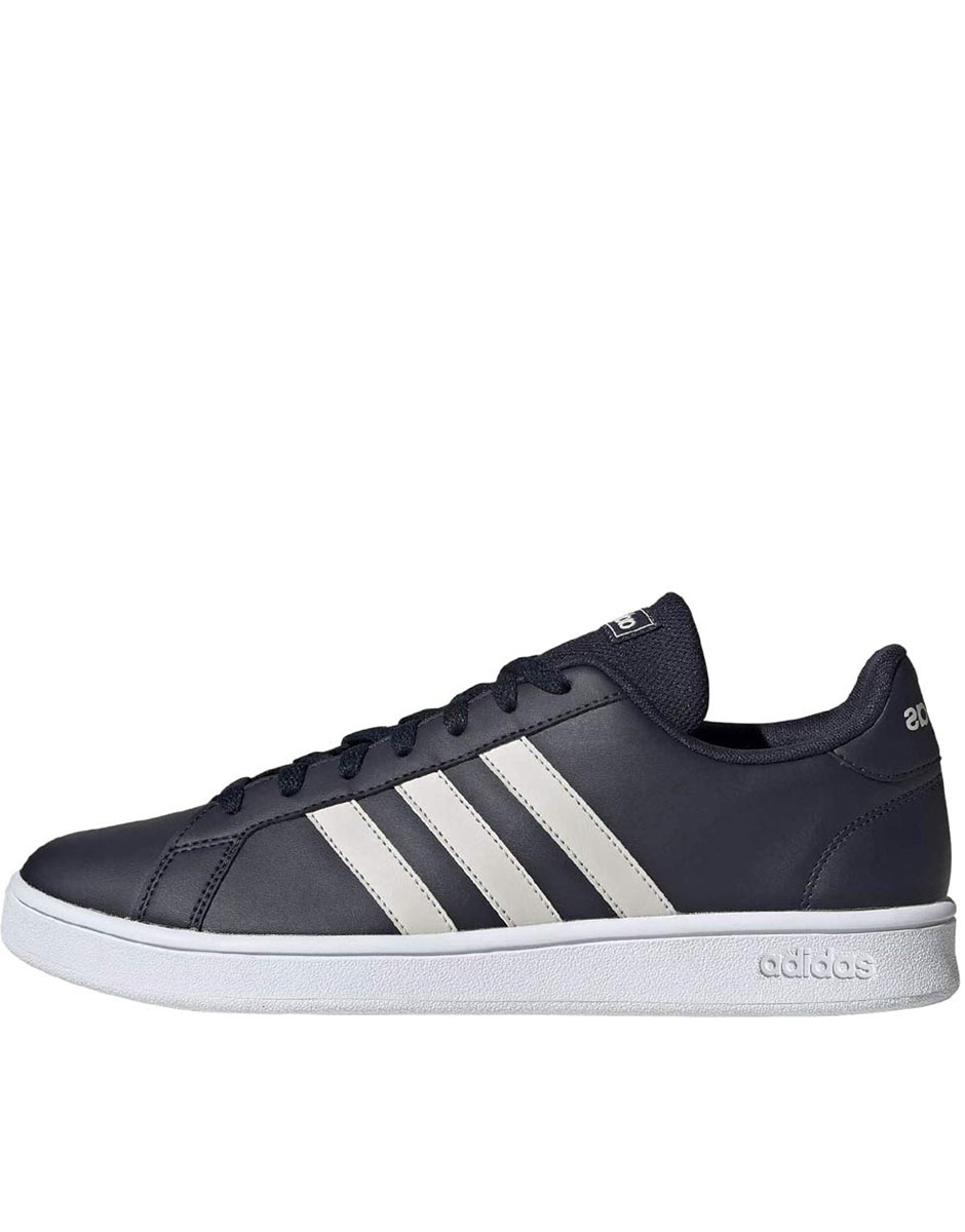 Adidas_Grand_Court_Base_Black_EE7906_1 (1)