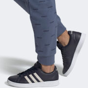 Adidas_Grand_Court_Base_Black_EE7906_7