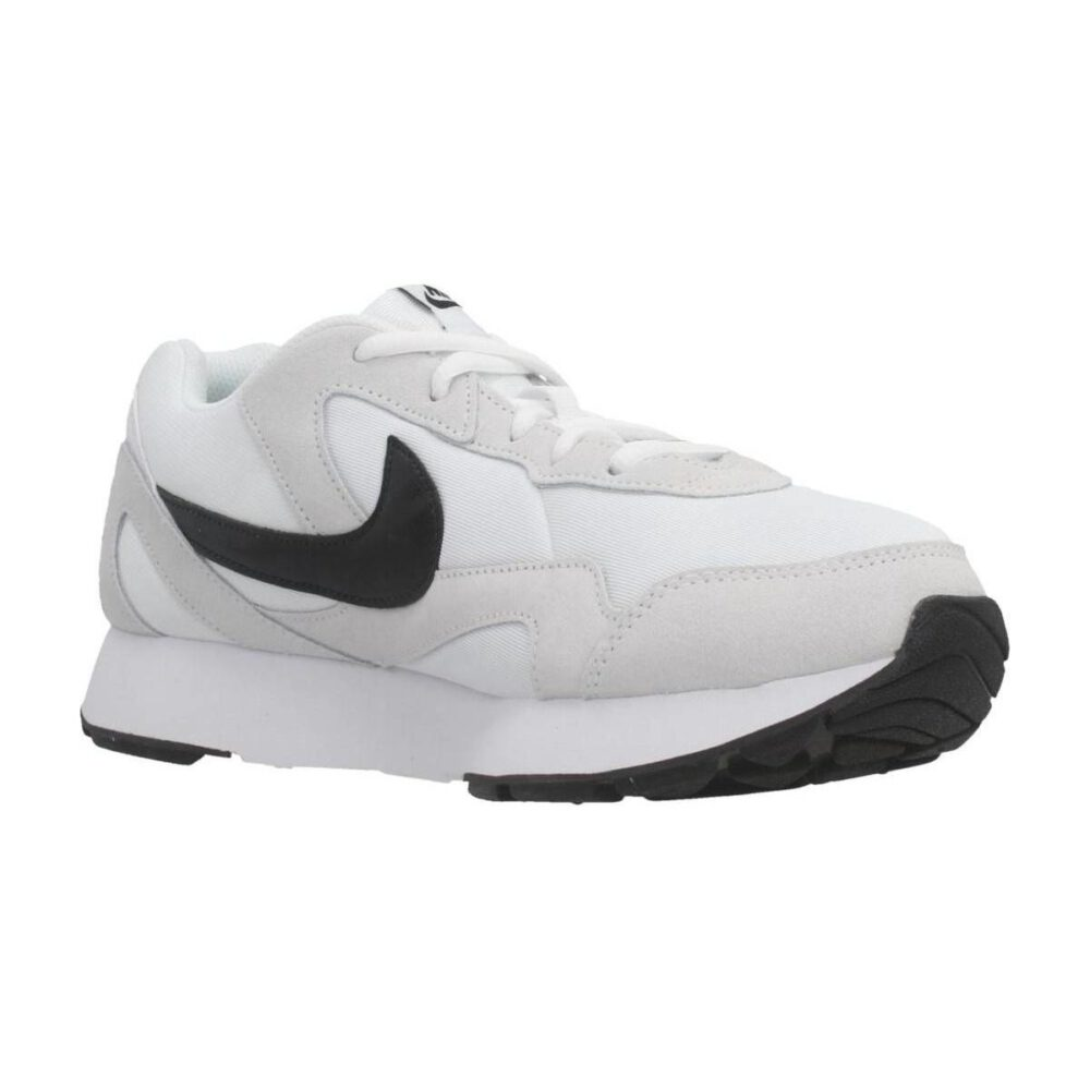 nike-White-Delfine-Shoes-trainers
