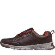 Mad-Wax-Mens-D-Ring-Shoes-Brown42,43,44