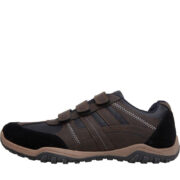 Mad-Wax-Mens-Velcro-Casual-Shoes-Brown-42,43