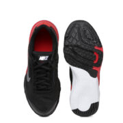 11455615715498-Nike-Boys-Sports-Shoes-3721455615715323-4