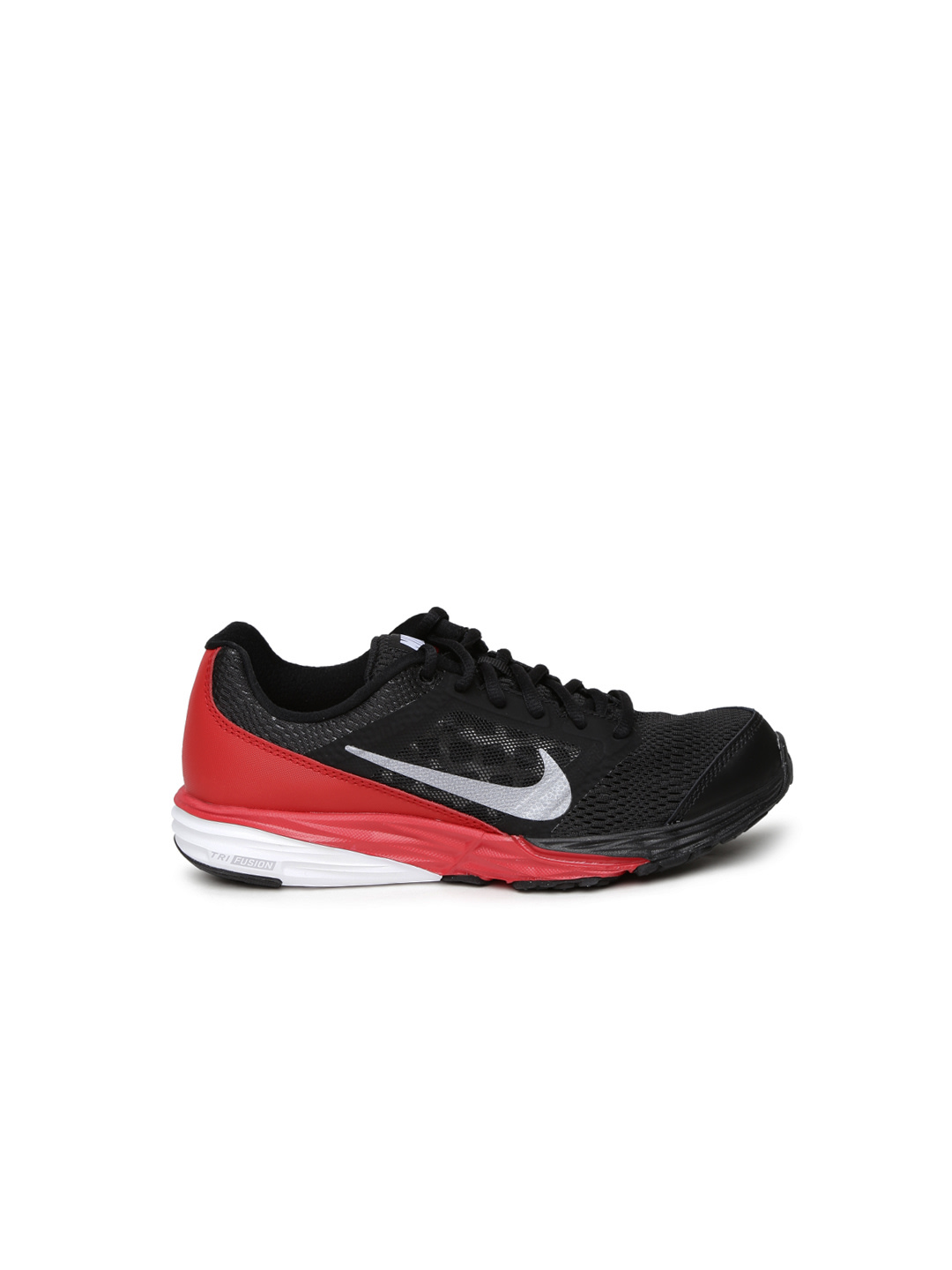 11455615715566-Nike-Boys-Sports-Shoes-3721455615715323-3