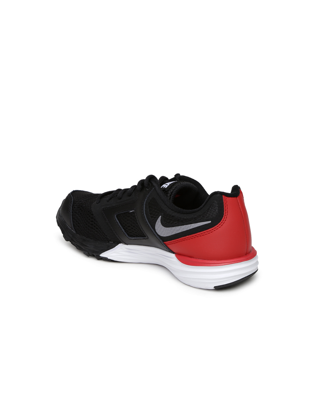 11455615715616-Nike-Boys-Sports-Shoes-3721455615715323-2