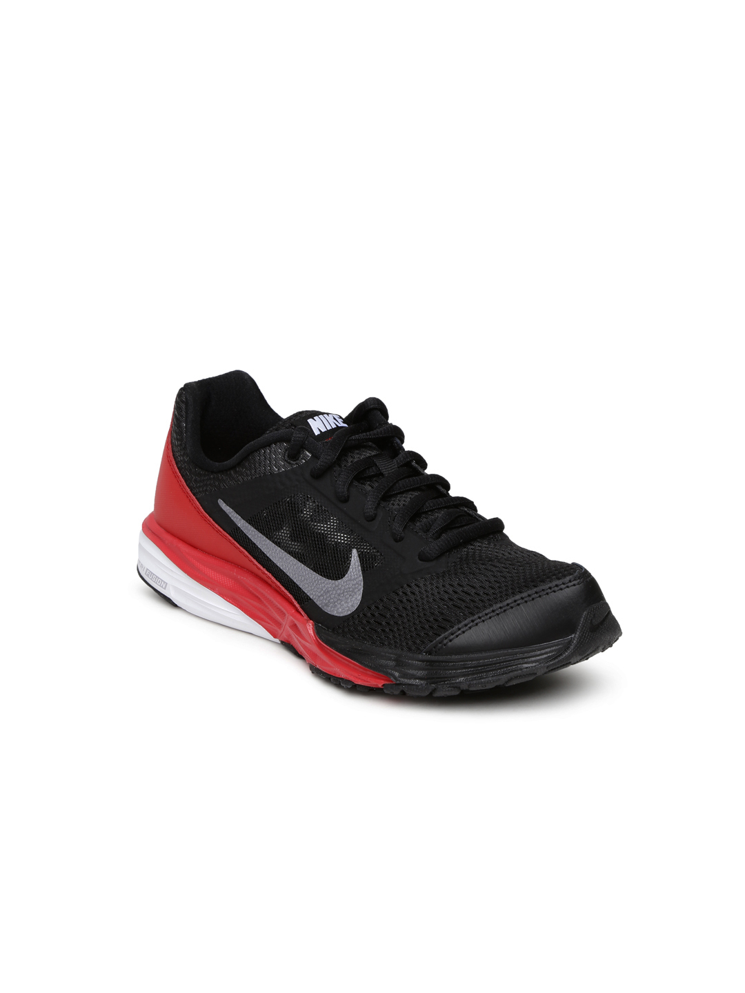 11455615715672-Nike-Boys-Sports-Shoes-3721455615715323-1