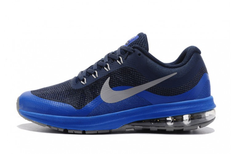 6-NIKE-AIR-MAX-DYNASTY-2-Running-shoes-750×500