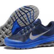 6-NIKE-AIR-MAX-DYNASTY-2-Running-shoes_1-750×500