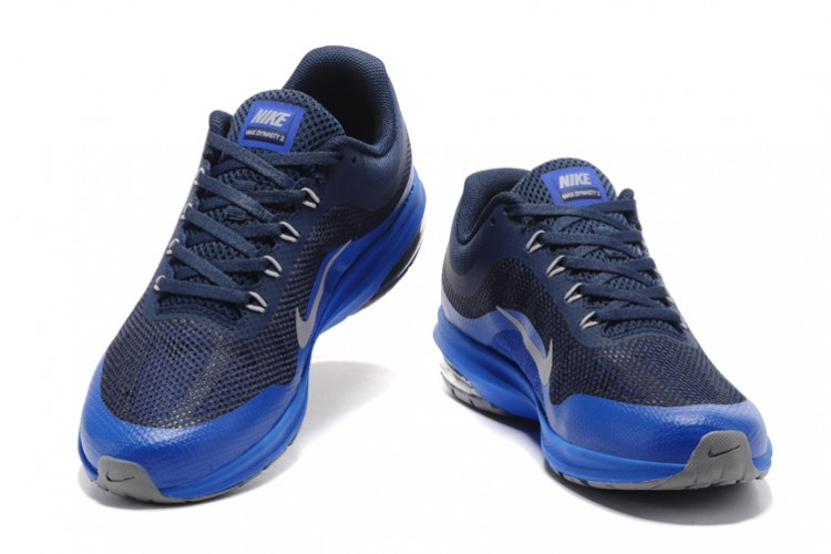 6-NIKE-AIR-MAX-DYNASTY-2-Running-shoes_2-750×500