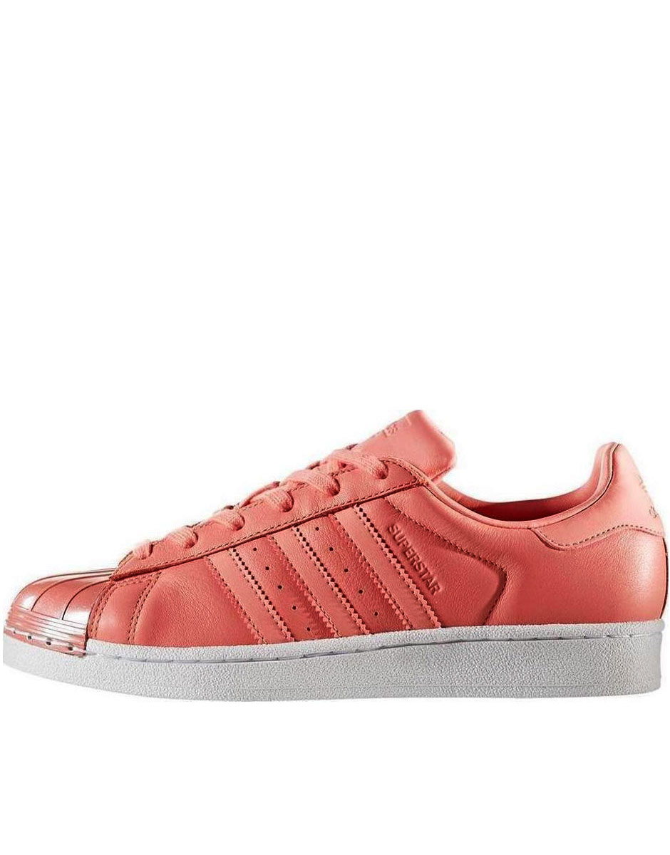 Adidas_superstar_metal_toe_BY9750_1