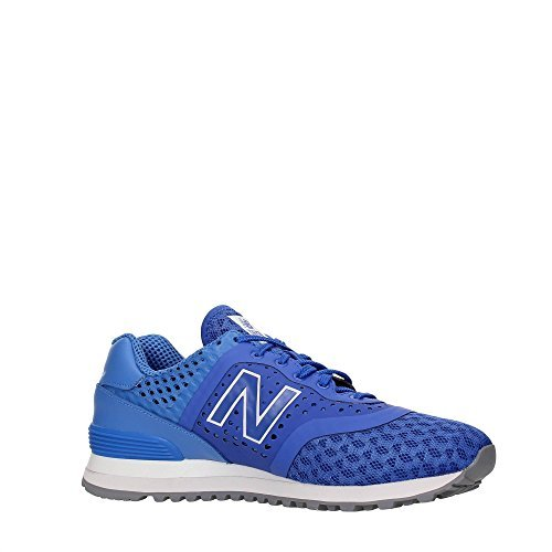 Shoes New Balance 574 MTL574CZ 2467270A_2