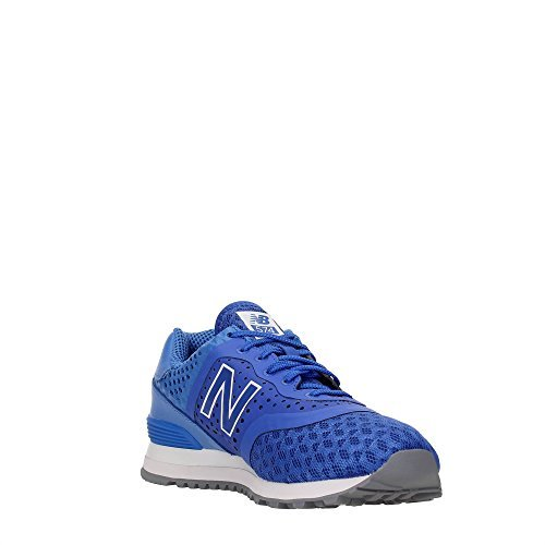 Shoes New Balance 574 MTL574CZ 2467270A_3