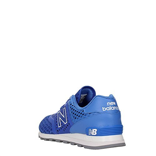 Shoes New Balance 574 MTL574CZ 2467270A_5
