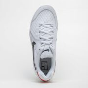Tennis Shoes 1194_3_LRG