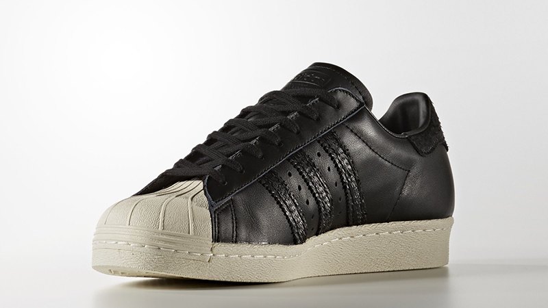 adidas-Superstar-80s-CNY-Black-03