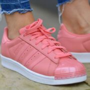 adidas_superstar_80s_metal_toe__tactile_rose_by9750_1520187646_591bfeb2