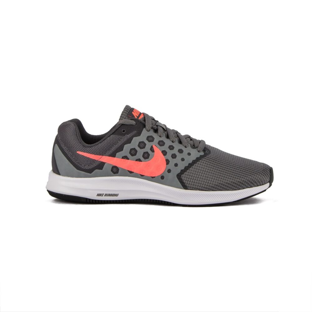 nike-wmns-downshifter-7-wide-gris-rosa-cool-grey-lava-glow-mujer (1)