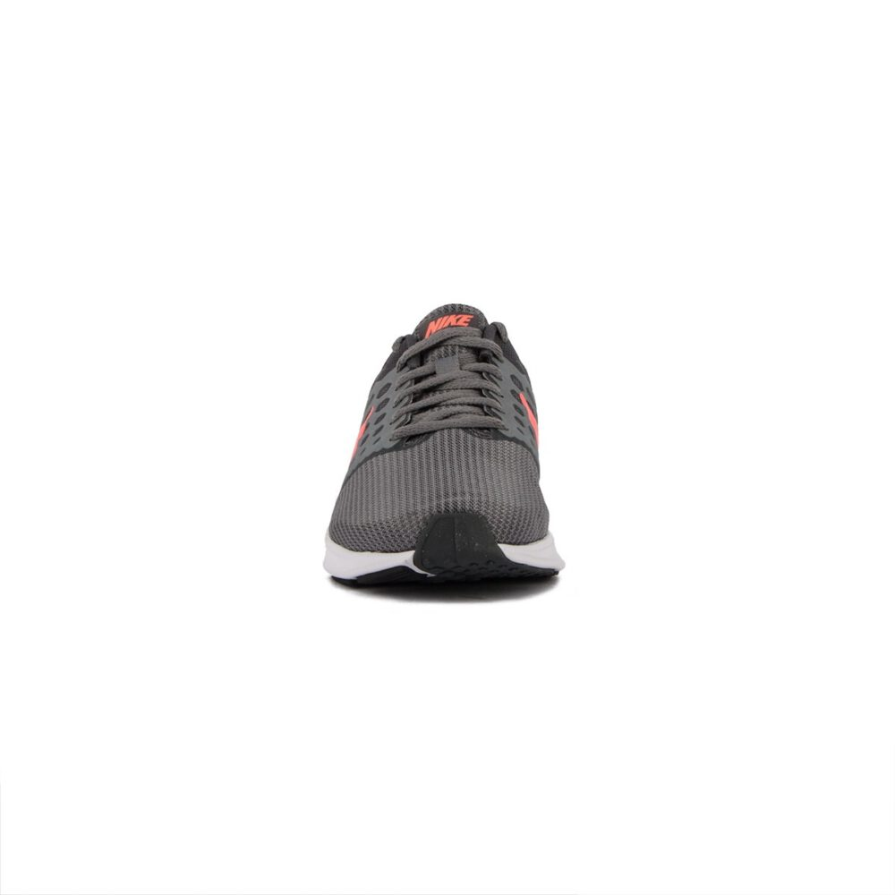 nike-wmns-downshifter-7-wide-gris-rosa-cool-grey-lava-glow-mujer (2)