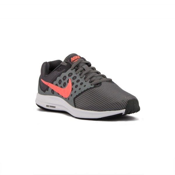 nike-wmns-downshifter-7-wide-gris-rosa-cool-grey-lava-glow-mujer