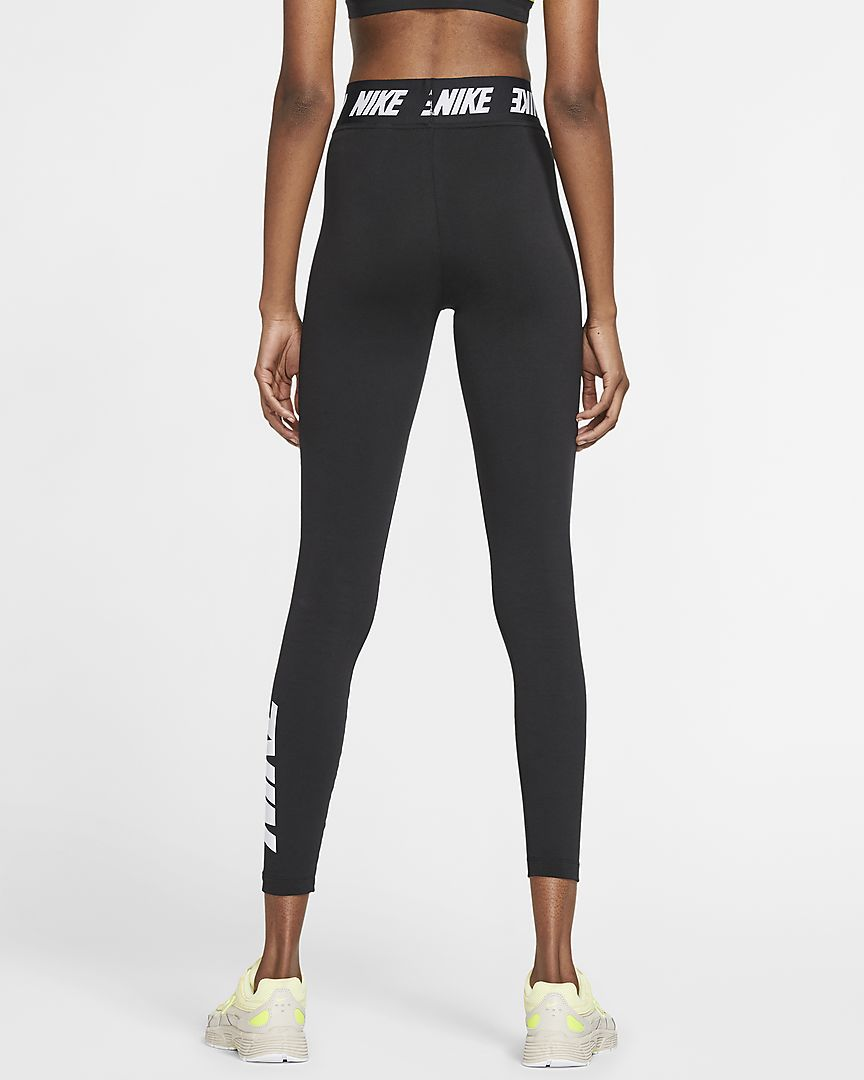 sportswear-club-high-rise-leggings-jtcDxn (1)