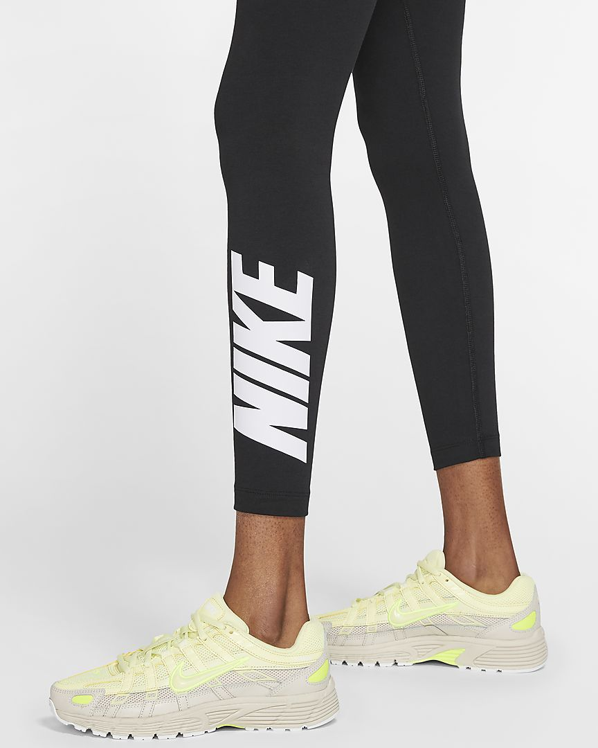 sportswear-club-high-rise-leggings-jtcDxn (2)
