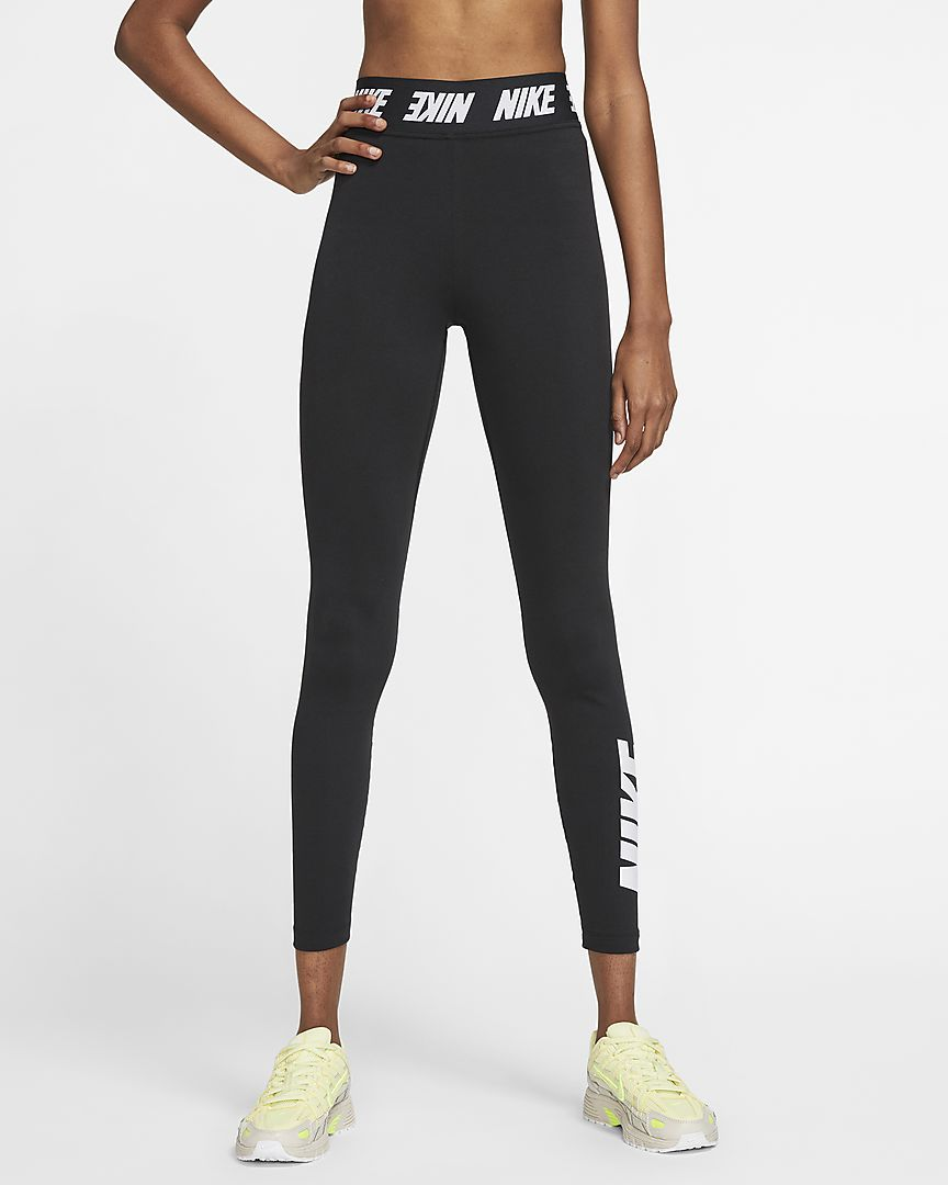 sportswear-club-high-rise-leggings-jtcDxn