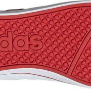 adidas-ee7840-vs-pace_1 (1)