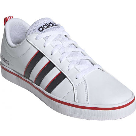 adidas-ee7840-vs-pace_5