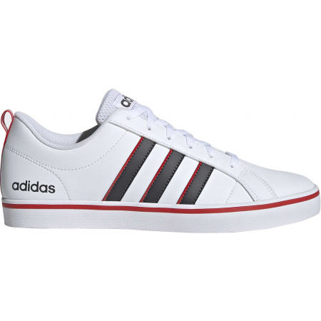 adidas-ee7840-vs-pace_6