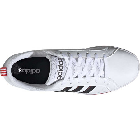 adidas-ee7840-vs-pace_8