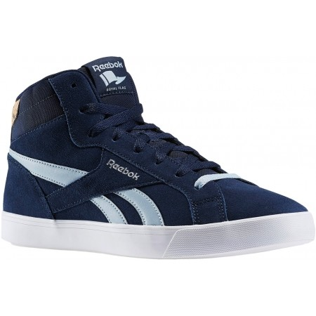 reebok-royal-complete-2ms_0