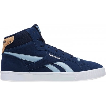 reebok-royal-complete-2ms_1