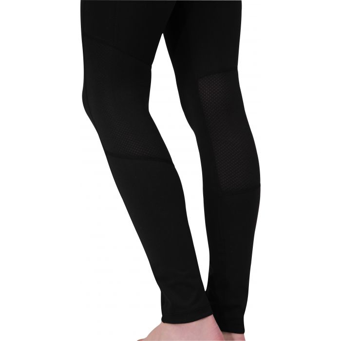 more-mile-excel-long-tights-mm2810-mesh (1)